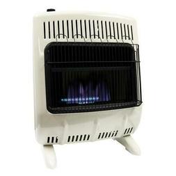 Mr Heater-F299720 MHVFBF20LPBT 20,000BTU Vent Free Blue Flam