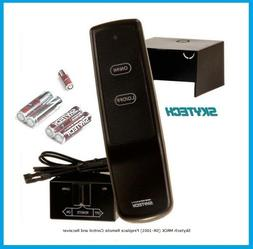 Skytech MRCK  Fireplace Remote Control with Flame Adjustment
