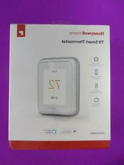 NEW ~ Honeywell Home T9 Smart Thermostat RCHT9510WFW  ~ FACT