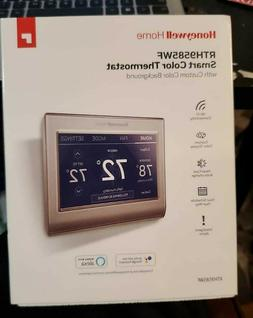 new rth9585wf1004 home wi fi smart color