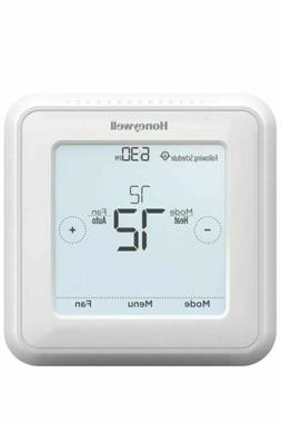 NEW! Sealed Honeywell Home RTH8560D 7 Day Programmable Touch