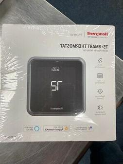 New HONEYWELL T5 RCHT8612WF Smart Home Thermostat