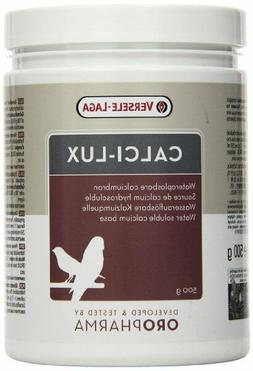 Orlux Orophama Calci-Lux Bird Vitamin 500g
