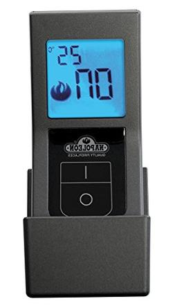 Napoleon Pf45 Fireplace Remote Control