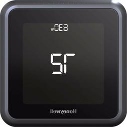 Honeywell RCHT8612WF2005 T5+ Smart 7 Day Programmable Touchs