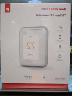 Honeywell RCHT9510WFW Home T9 Smart Thermostat - White BRAND