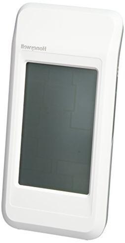 Honeywell REM5000R1001 Portable Comfort Control