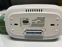 Remotec ZTS-500 Z-Wave plus Smart Thermostat