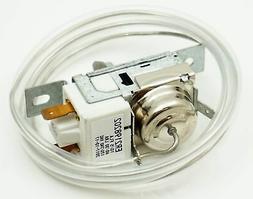 ERP 2198202 Refrigerator Thermostat