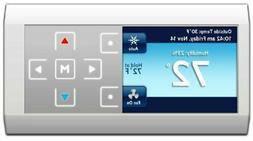 Rheem RHC-TST551CMMS High Definition Thermostat