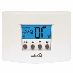 rs4110 heat pump single stage 1 heat