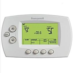 Honeywell Wi Fi Thermostat RTH6580WF1001 7 Day Programmable