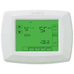 Honeywell RTH8500D 7-Day Touchscreen Universal Programmable