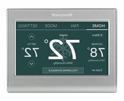 Honeywell RTH9585WF WiFi Smart Color Thermostat New Sealed
