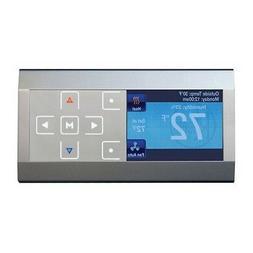 Rheem / Ruud 550 Programmable Communicating Thermostat  RHC-