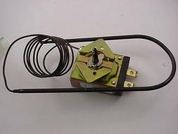 Robertshaw S-229-36 Electric Thermostat 5300-15A  Ships Same