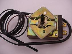 Robertshaw S-52-36 Electric Thermostat 5300-151 Ships Same D