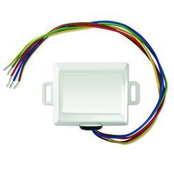 sa11 common wire kit