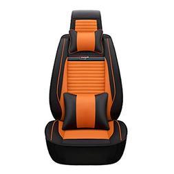Car Massage Cushion Car Seat Cushion Four Seasons Universal-