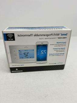 Emerson Sensi 1F86U-42WF Wi-Fi Enabled Programmable Thermost