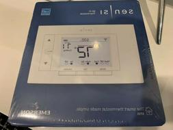Emerson Sensi ST55 Wi-Fi Thermostat Smart Home NEW/SEALED