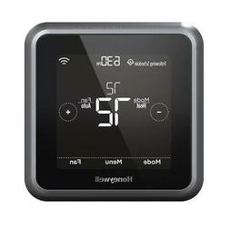 Honeywell Smart Programmable Thermostat 7 Day T5 WiFi Home H