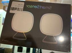 smartsensor room temperature sensor 2 pack eb