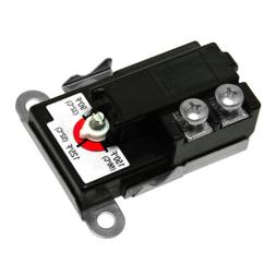 sp11695 electric lower thermostat