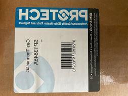 Rheem SP13845A Gas Thermostat Hot Water Tank Gas Valve
