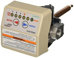 sp13845b gas thermostat