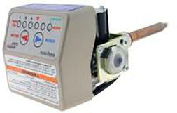 RHEEM WATER HEATER PARTS SP14904A -- Gas Control  - NG