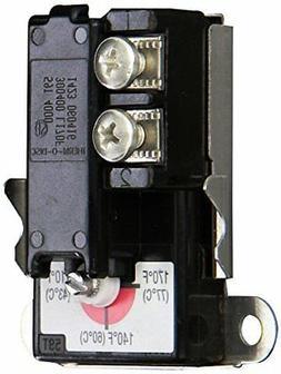 RHEEM SP8295     SP8295     Thermostat - Electric