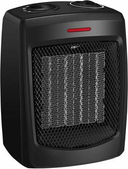 space heater electric heater for home