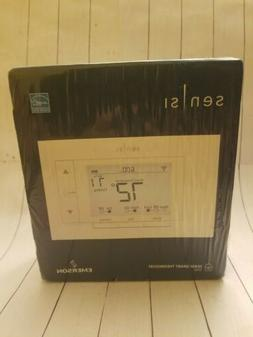 Sensi ST55 Smart Home Thermostat