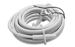 SunTouch SunStat Floor Heat Sensor Wire 15 Ft Length , fits
