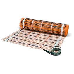 SunTouch Floor Warming 4 Ft. x 30 In.  Radiant Floor Warming