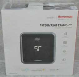 Honeywell T5+ Plus Smart Programmable WiFi Thermostat RCHT86