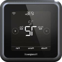 Honeywell T5 Plus Smart Thermostat