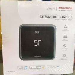Honeywell T5+Smart Thermostat RCHT8612WF