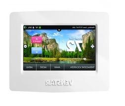 Venstar T8800 Colortouch Programable Commercial Thermostat
