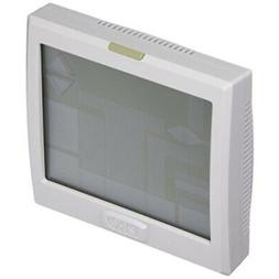 t905 touchscreen thermostat