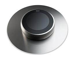 NEST Thermostat Wall Plate Cover, HIGHEST QUALITY -- MADE IN