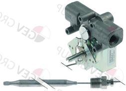 TS35 <font><b>ROBERTSHAW</b></font> GSA60301800 GS BLEED GAS