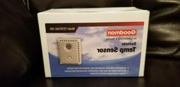 Goodman TSTATGAC-WS Remote Temp Sensor W/ Override For Goodm