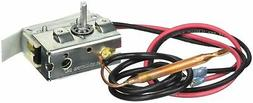 Marley UHMT1 Internal 1-Pole Thermostat