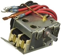 Marley UHMT2 Internal 2-Pole Thermostat