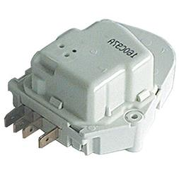 Ranco Universal 8 Amp Refrigerator Fridge Freezer Defrost Ti