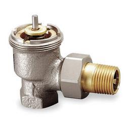 v110e1004 thermostatic radiator valve size 1 2