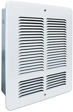 King Electric W2410 Wall Heater, 240V 1000W W Series - Brigh