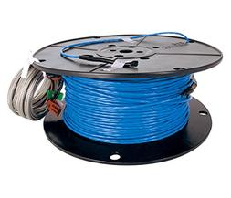 SunTouch WarmWire Floor Heating Cable 120030WD-BST 120V  3.0